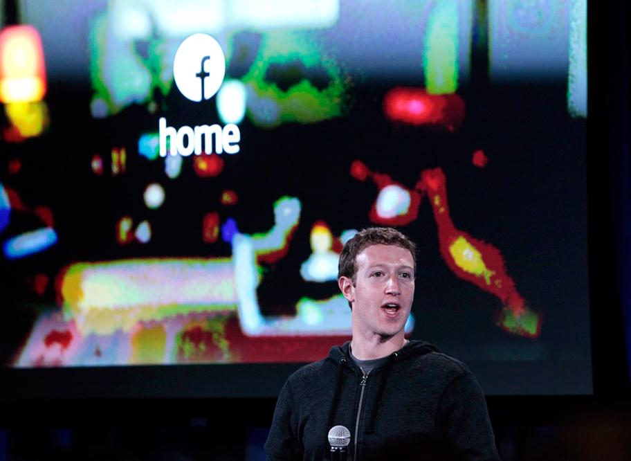 Facebook Home-3