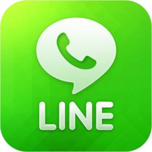 LINE -2