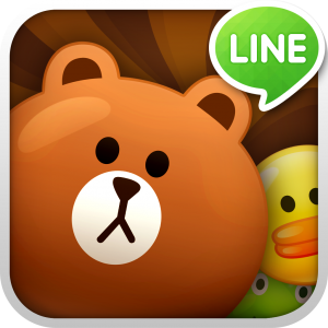 LINE -3