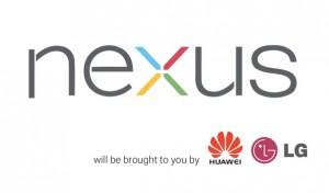 Huawei รับหน้าที่ผลิต Google Nexus-2