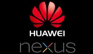 Huawei รับหน้าที่ผลิต Google Nexus-3