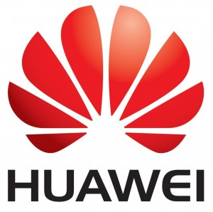 Huawei รับหน้าที่ผลิต Google Nexus